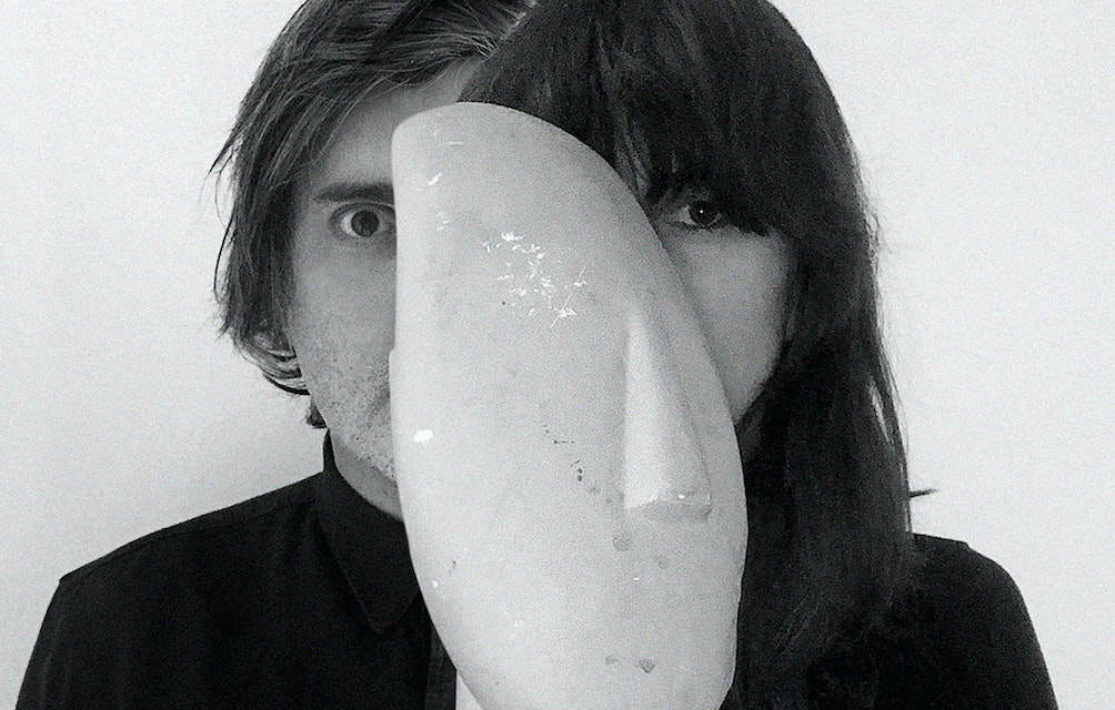 THE FIERY FURNACES  SHARE FIRST NEW MUSIC IN TEN YEARS featured image