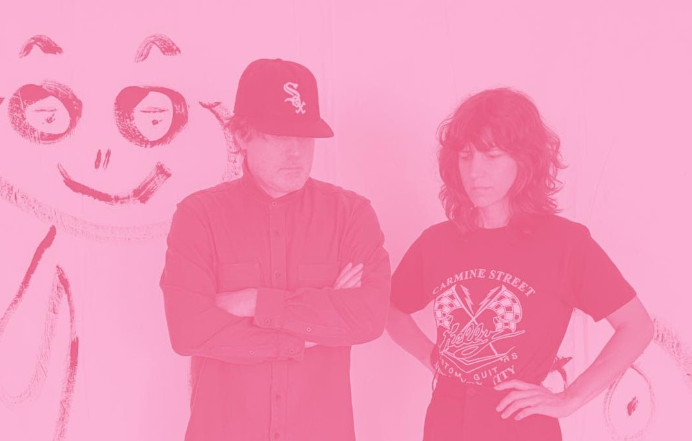 THE FIERY FURNACES ANNOUNCE NOVEMBER PERFORMANCES IN BROOKLYN, CHICAGO AND LOS ANGELES WITH SPECIAL GUEST FRED ARMISEN featured image
