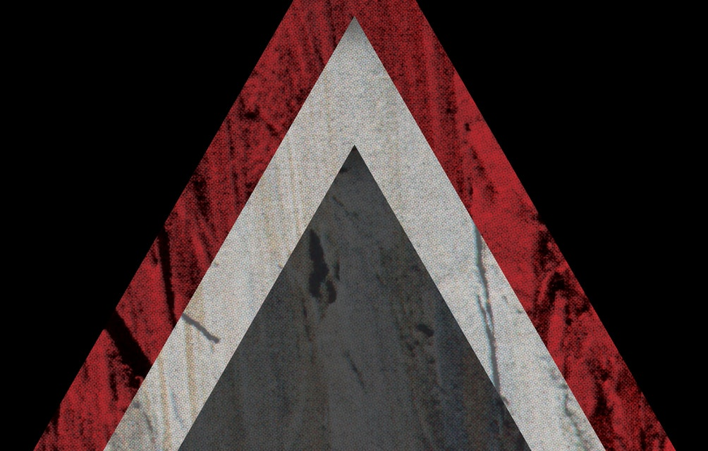 """THE WHITE STRIPES ANNOUNCE OFFICIAL RELEASE OF  """"SEVEN NATION ARMY (THE GLITCH MOB REMIX)"""" ON FRIDAY, APRIL 23 featured image"""