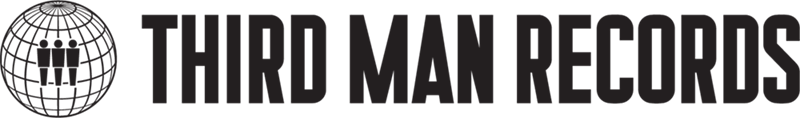Third Man Records logo