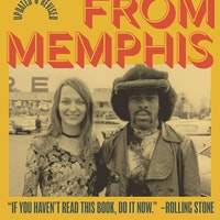 Itcamefrommemphiscover