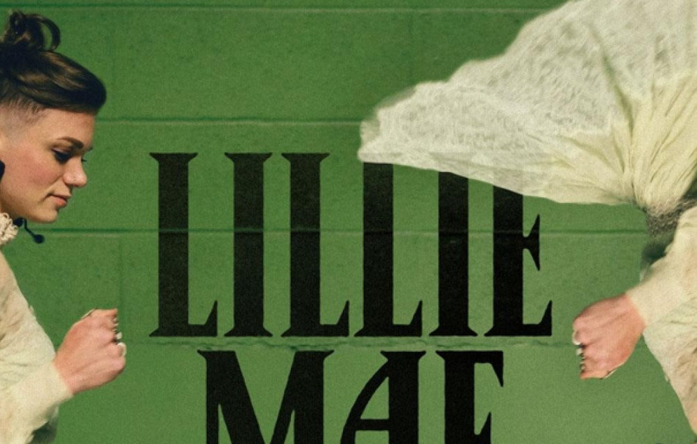 Lillie Mae Releases New Album Other Girls featured image